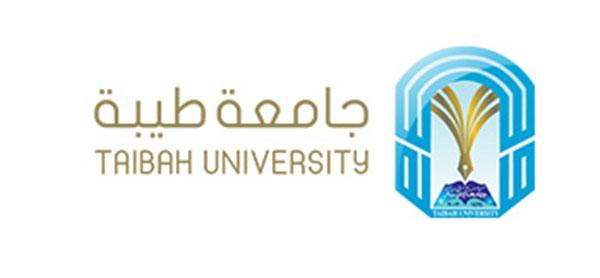 بلاك بورد جامعة طيبة Blackboard رابط تسجيل الدخول