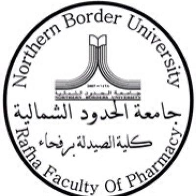 بلاك بورد جامعة الحدود الشمالية الرابط الرسمي للتسجيل ...