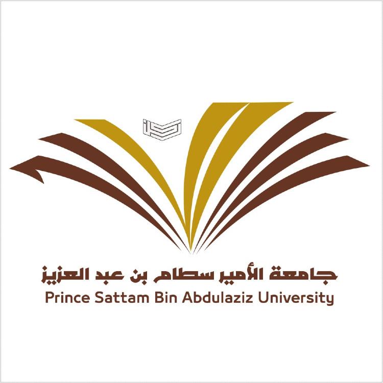جامعة بوابة الخدمات سطام الاكاديمية