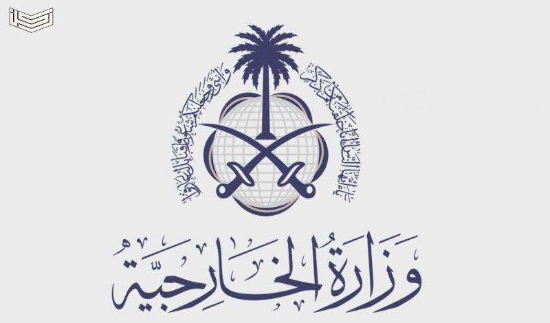 طريقة تمديد تأشيرة خروج وعودة قبل انتهائها 2020 – السعودية