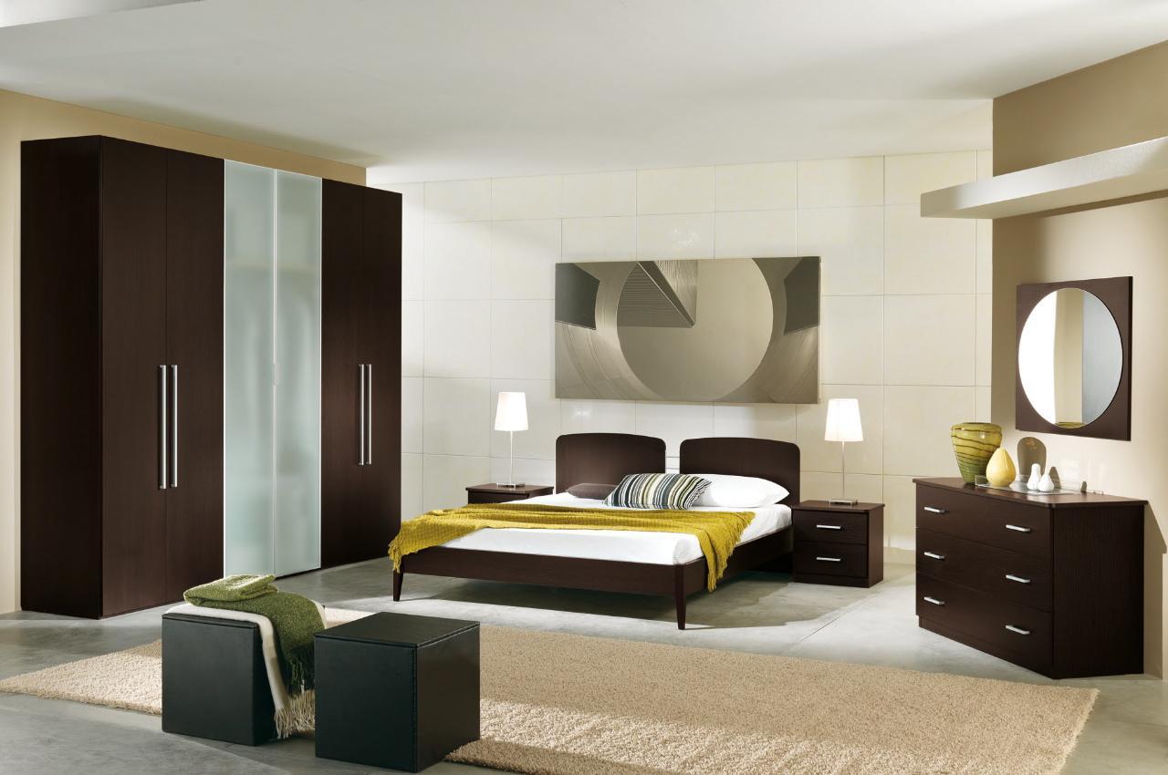 صور غرف نوم تركية