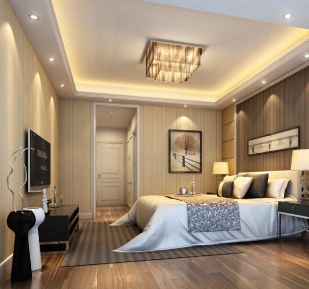 صور ديكورات غرف نوم تركية ب
