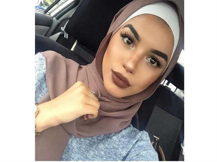 طرق تطبيق لفات حجاب حديثة