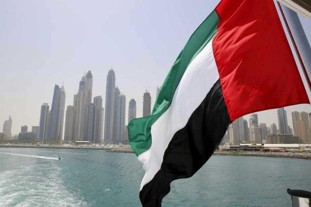 """الإمارات ترسل مساعدات طبية إلى تايلاند لمكافحة """"كورونا"""""""