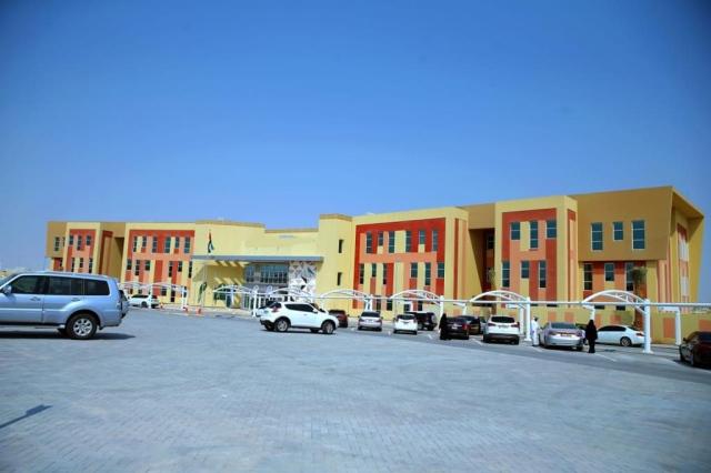فتح باب التسجيل بـ13 مدرسة مجانية في أبوظبي