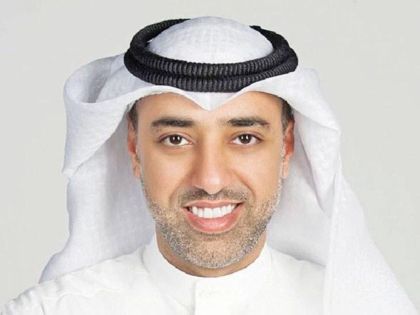 الجمعية الكويتية لتقنية المعلومات تنظم التكنولوجيا في خدمة الكويت 28 الجاري