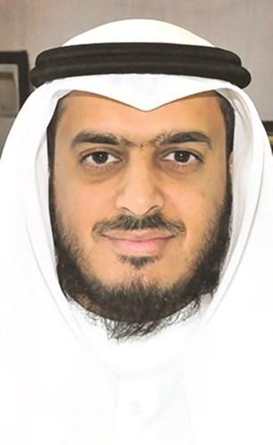 وزارة الاوقاف تبحث عودة الحياة لمساجد الكويت تدريجيا اليوم