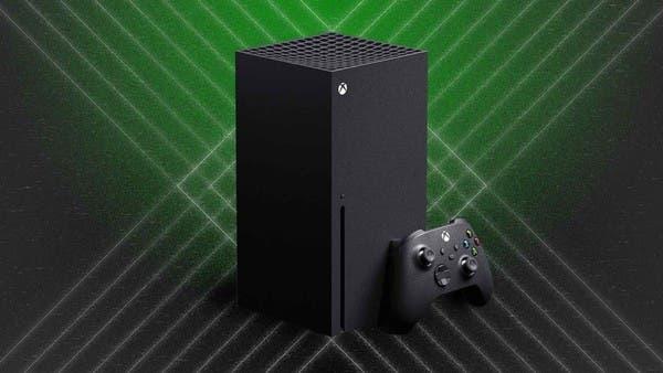 تلميحات من مايكروسوفت هل هناك جيل جديد من جهاز Xbox؟