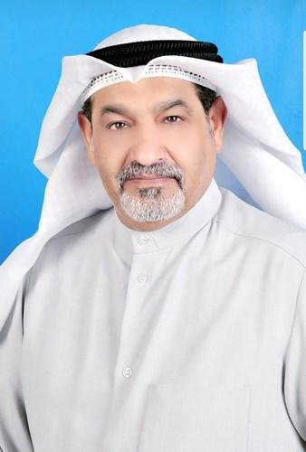 منتدى الكويت الدولي للحوار ينطلق نهاية الشهر الجاري