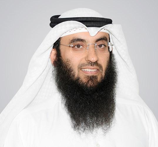 إطلاق النادي الصيفي عبر الإنترنت لجمعية النجاة الخيرية في الكويت