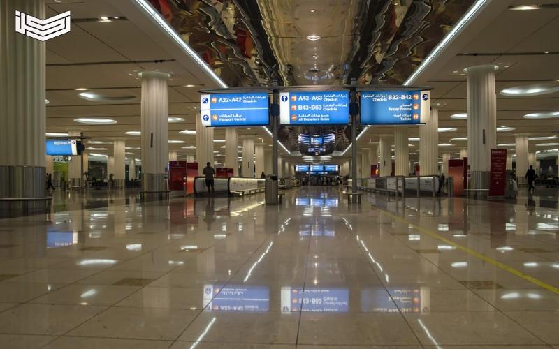 أنواع الإقامات المتاحة في الإمارات ومدة صلاحيتها بالتفصيل المبسط