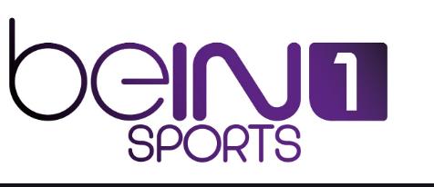 تردد قناة بي ان سبورت Be IN Sport HD1 بث مباشر بدون تقطيع