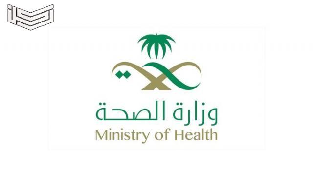 الصحة السعودية عادات يومية قد تسبب الإصابة بفيروس كورونا
