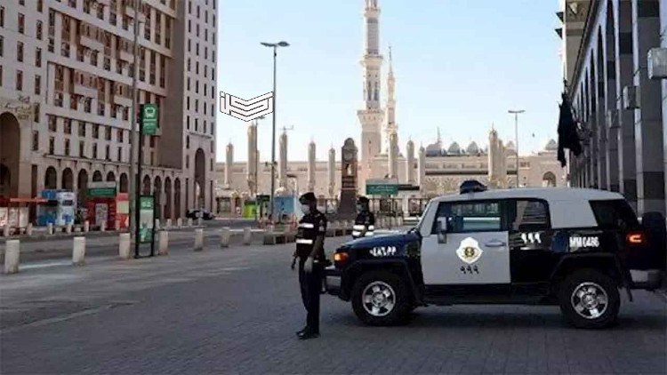 شرطة مكة تطيح بمقيمين تورطا بتحويل مليون و400 ألف ريال بطرق غير نظامية