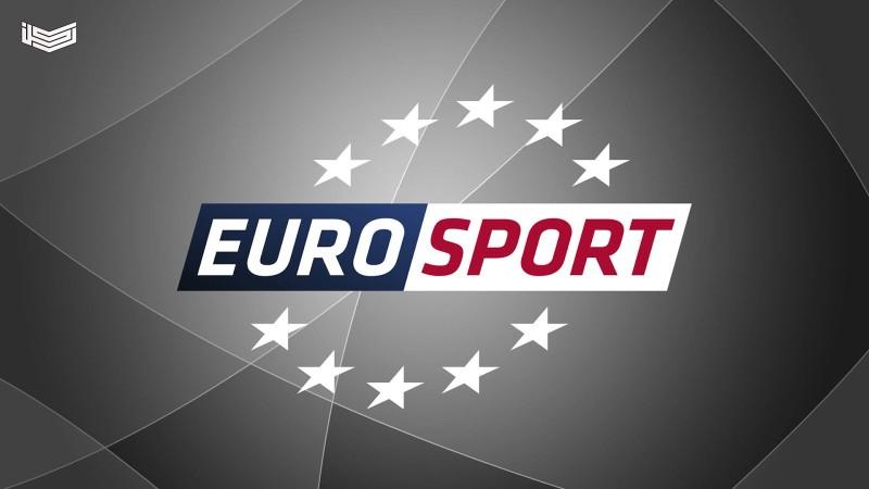 تردد قناة يوروسبورت علي النايل سات 2020