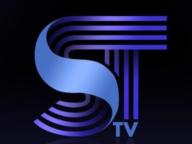 تردد قناة سكوب الجديد الكويتية 2020 Scope TV