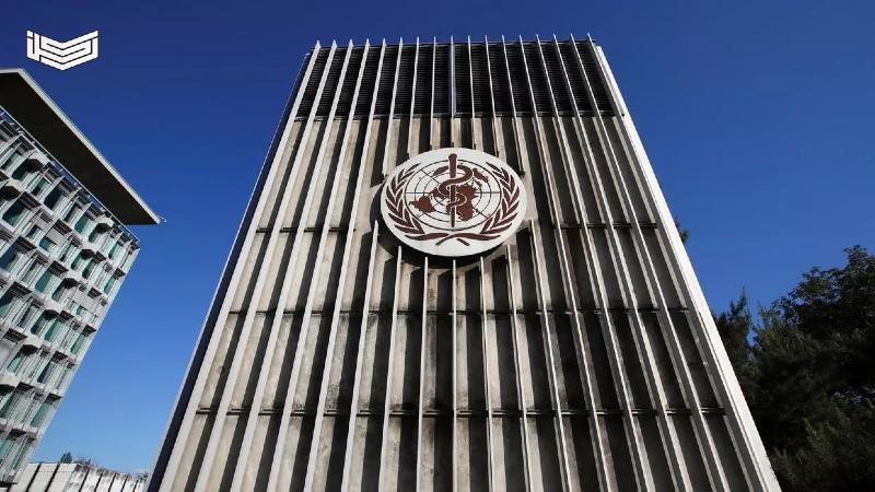 الصحة العالمية توجه نصائح مهمة لسلامة الغذاء في ظل كورونا