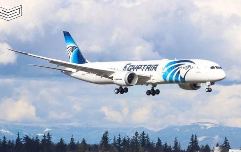 مواعيد رحلات طيران الجزيرة من الكويت إلى المطارات المصرية