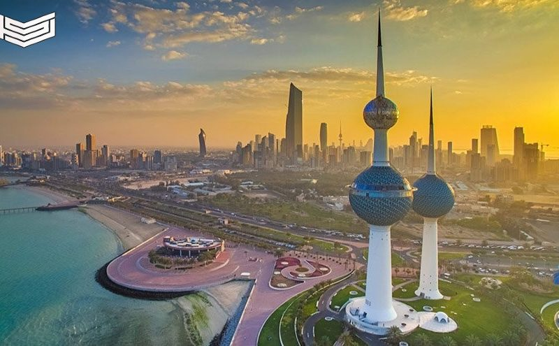 الكويت تخفيض نسبة العمالة الأجنبية إلى 30% على مراحل