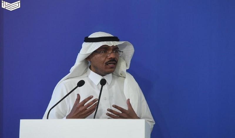 أسباب ارتفاع حالات كورونا الحرجة بمناطق المملكة العربية السعودية