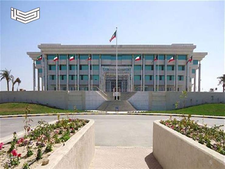 الكويت تعلن تمديد الإقامة والتأشيرات المنتهية حتى 31 أغسطس 1441