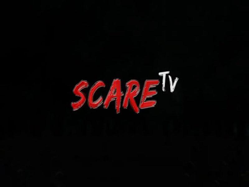 تردد قناة scare tv على عربسات ونايل سات 2020