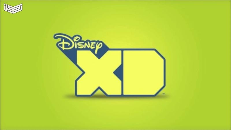 تردد قناة ديزني إكس دي على النايل سات
