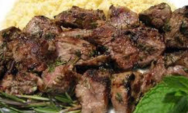 وصفات طبخ لحم الخروف بدون رائحة .. طريقة التخلص من رائحة لحم الخروف