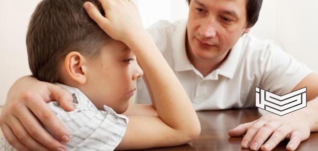 دعاء لتهدئة الطفل المشاغب الشقي العنيد كثير الحركة وتطويعه