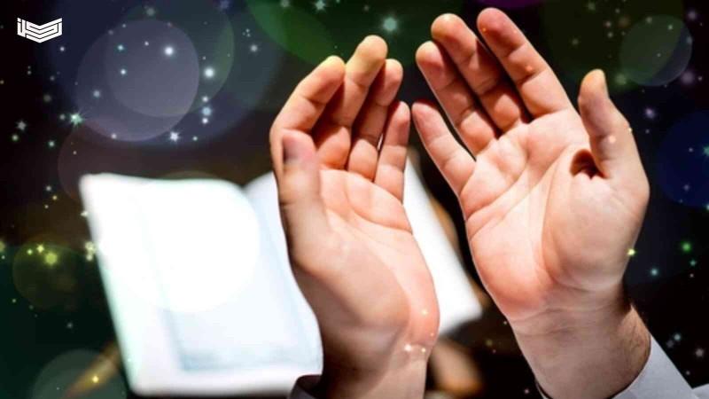 دعاء العشر الأوائل من ذي الحجة المستحب مستجاب بإذن الله