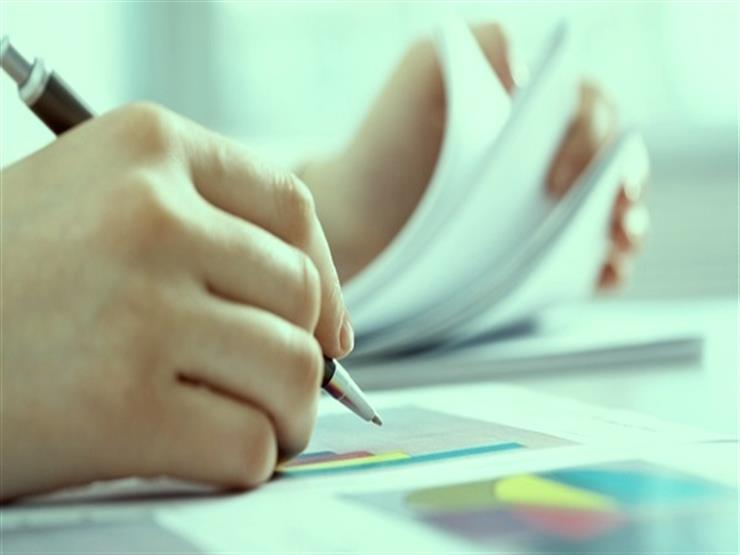 تفسير حلم الامتحان في المنام بالتفصيل بعدة تفسرات