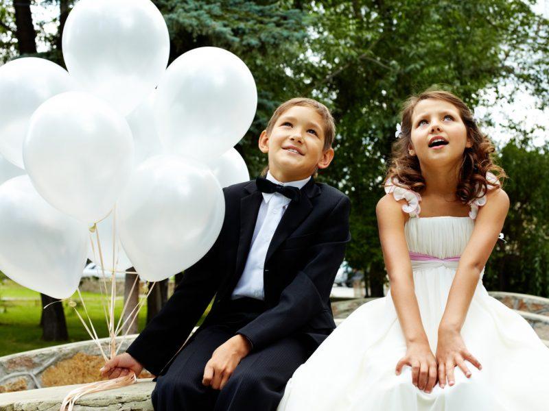 تفسير حلم رؤية الفرح في المنام بحسب حالة الرائي