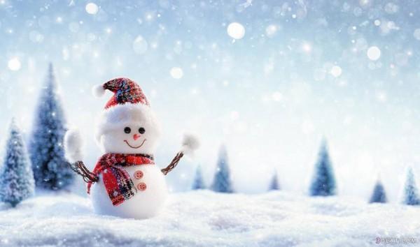 تفسير حلم رؤية الثلج في المنام خير وشر الرؤيا بالتفصيل