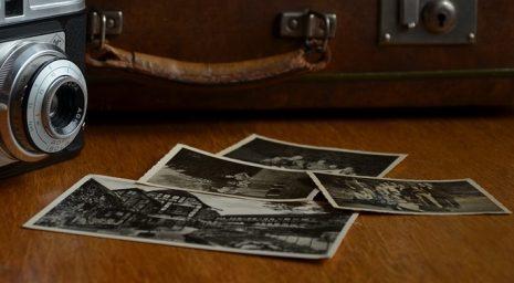 تفسير رؤية حلم الصور القديمة في المنام