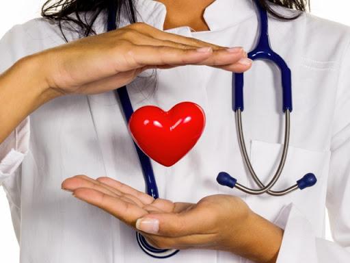 طرق تحسين صحة مرضي القلب بالتفصيل