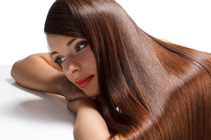 الدليل الشامل لتعزيز وتقوية مناعة الشعر