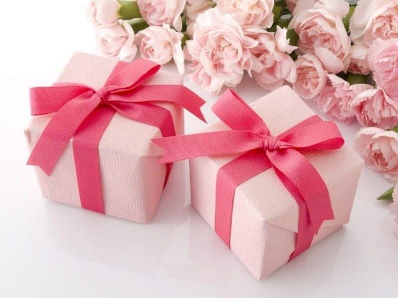 أفكار لاختيار هدية عيد ميلاد مناسبة