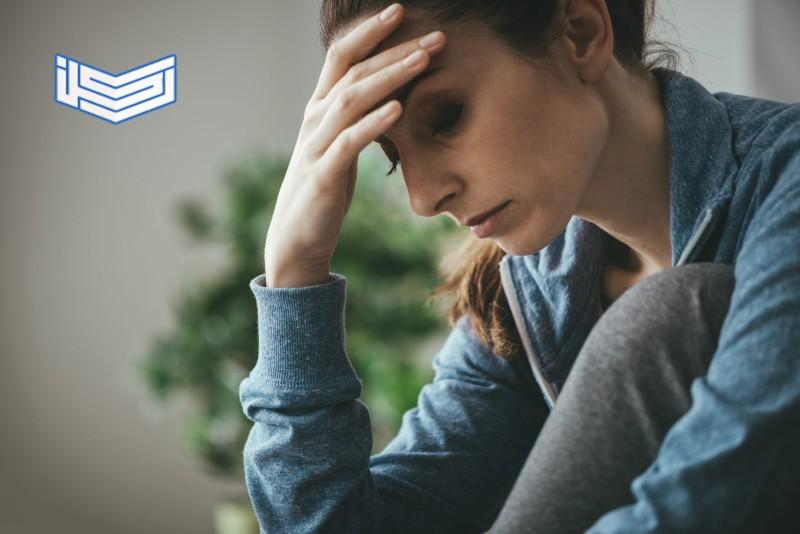علاج الاعراض الانسحابية للمواد المخدرة في المنزل